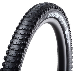 Goodyear Newton DH Ultimate Cubierta Plegable 61-584 Tubeless Complete Dynamic RS/T e25, black